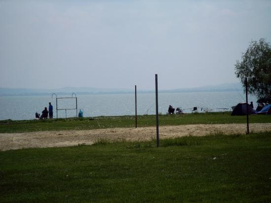 Zanka Strand 2